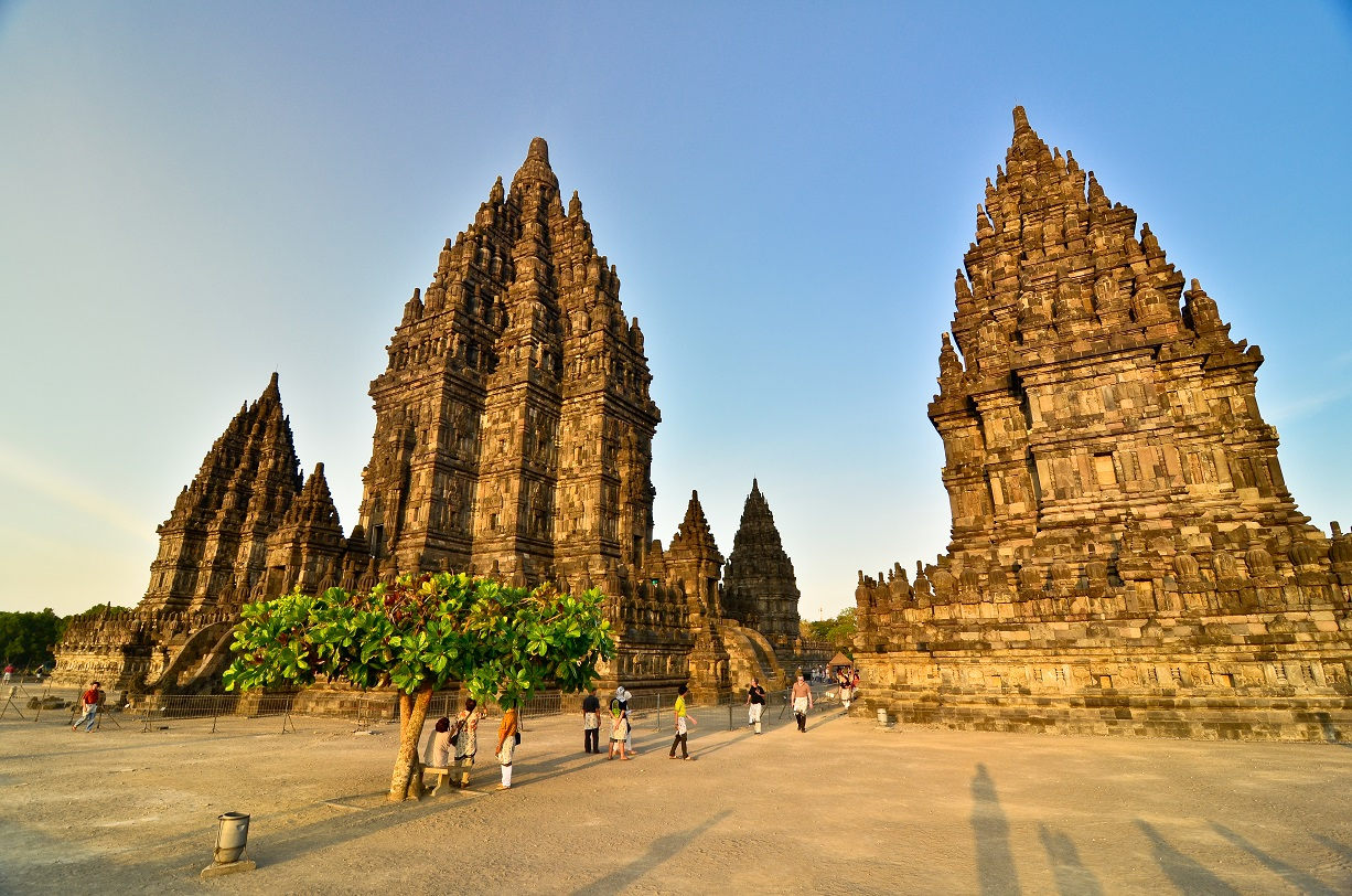 Goedkope vluchten van bangkok naar amsterdam